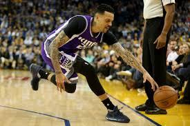 Warriors to add Matt Barnes not Jose Calderon after Durant s injury