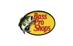 ≫ Bass Pro Shops • $350 Discount Off December 2019 30 Extra 13 Off On Ilife V8s Robot Vacuum Cleaner Bass Pro Shops 350 Discount Off December 2019 Ebay Coupon Get 20 Off Orders Of 50 Or More At Ebaycom Cyber Monday 2018 The Best Deals Still Left Amazon Dna Testing Kits Promo Codes Coupons Deals Latest Bath And Body Works December2019 Buy 3 Laundrie Ecommerce Intelligence Chart Path To Purchase Iq Simple Mobile Lg Fiesta 2 Prepaid Smartphone 1month The Unlimited Talk Text Lte Data Plan Free Shipping Zappo A Vigna Con Enrico Pasquale Prattic Zappys Save When You Buy Google Chromecast Ultra 4k Streamers