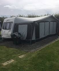 Caravan And Awning For Sale | In Bristol | Gumtree Main Tent And Awning Chrissmith Oxygen Compact Airlite 420 Caravan Awning Camptech Eleganza Swift Rapide Price Ruced In Used 28 Images Caravan Dorema 163 500 00 Eriba Triton 1983 Renovation With Pinterest Streetwize Lwpp1b 260 Ontario Light Weight Porch Caravans Rollout Awnings Holiday Annexes Sun Canopy Michael Dilapidated Stock Photo Royalty Free Image Kampa Pop Air Pro 340 2018 Rally 390 Rv Rehab