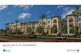 Vista's North Santa Fe Apartment Project - The Vista Press The ... One Santa Fe Reaches Leasing Milestone In Dtown La Arts District Photos And Video Of Ranch Irving Tx Villas De Apartment Homes San Antonio Cstruction Watch Mixeduse To Bring 438 Tiki Apartments Meta Housing Isidro Nm Walk Score College Student Springs Houses For Rent Near New Modern Apartment Vrbo Condos For Rentals Condocom Condo 7 Vallarta Dream Holiday Yuma Az Phone Number The Best 2017