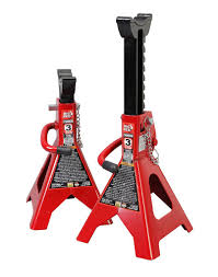 2 Post Car Lift Low Ceiling by Car Lift Reviews 4 Post Car Lift 2 Post Car Lift Scissor Lifts