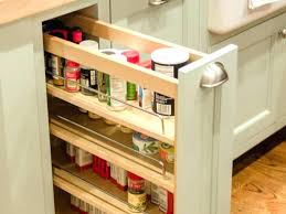 Home Depot Kitchen Cabinet Drawers Kitchen Cabinet Drawers