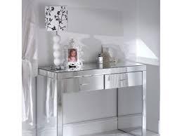Z Gallerie Glass Dresser by Nightstand Img Diy Mirrored Nightstand Ikea Rast Hack Antsi