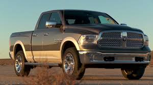 Ram 1500: Motor Trend's Truck Of The Year - Video - Personal Finance Chevrolets Colorado Wins Rare Unanimous Decision From Motor Trend Dulles Chrysler Dodge Jeep Ram New 2018 Truck Of The Year Introduction Chevrolet Z71 Duramax Diesel Interior View Chevy Modern 2006 1500 Laramie 2012 Ford F150 Youtube Super Duty Its First Trucks Have Been Named Magazines Toyota Tacoma Selected As 2005 Motor Trend Winners 1979present Ford F 250 Price Lovely 2017 Car Wikipedia