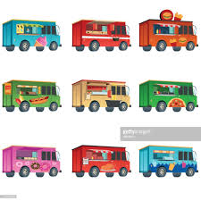 Different Food Truck Designs Vector Art | Getty Images Design Your Own Food Truck Roaming Hunger Cart Wraps Wrapping Nj Nyc Max Vehicle Beckerman Designs Food Truck Design For Ottolina Cafe Shop It Looks Yami Cant Skellig Studio Of Donuts Bakery Fast And Japanese Peugeot Designs A With Travelling Oyster Bar Torque Studio Kos 40 Mobile Trucks Builder Apex Specialty Vehicles Amy Briones