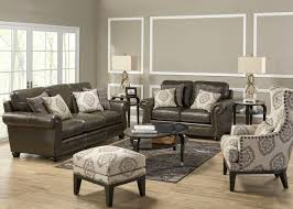 100 Split Level Living Room Ideas Cly S Sectionals Elegant Small Space Brown