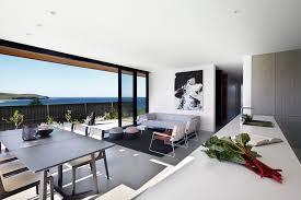 100 Smart Design Studio Gallery Of Lamble Residence 10