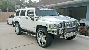 Awesome 2007 Hummer H3 2007 HUMMER H3 SUV TRUCK LUXURY PKG 4×4 MINT ... Hummer H3 Questions I Have A 2006 Hummer H3 Needs Transfer Case New Bright 101 Scale 2008 Monster Truck By Mohammed Hazem Family Trucks Vans Race 200709 Cargurus Somero Finland August 5 2017 Black H2 Suv Or Light Concepts American Fully Loaded Low Mileage In 2009 H3t Unofficially Revealed