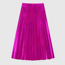 skirts gucci women shop gucci com