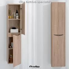 Licious Armoire Cabinet Designs Closet Design Narrow Bedroom