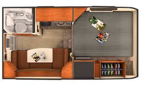 Ketelsen Campers Of Colorado New 2019 Lance Lance 2375 Travel Trailer At Barber Rv Ventura Ca Used 2005 920 Truck Camper Lichtsinn Forest City Ia 1475 In Kittrell Nc 650 A S Center Auburn Hills Wire Harness Wire Parts Department Clearview Snohomish Washington Australia Perth Buy Hobart Wiring 6 Way Salem Or Highway Sales 1030 Rvs For Sale 10 Rvtradercom 975 Fully Featured Mid Ship Dry Bath Model