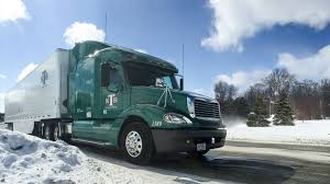 7 Winter Driving Tips For Truck Drivers | NTB Trucking The Dos And Donts Of Driving Near Heavy Haul Trucks Trucking Toll Driver Reviver Group Providing Global Logistics Respect The Rig Commercial Status Transportation Essential Safety Tips For Ipdent Truck Important All Consuming Selfdriving Are Going To Hit Us Like A Humandriven Gregs Automotive Services Plymouth Wellness Eh Lynn Industries Inc Back School Bus Howard Blau Law Vehicle Drivers Infographic