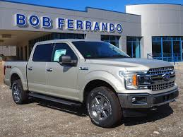 New 2018 Ford F-150 For Sale | Girard PA All 2017 Ford F150 Ecoboost Trucks Getting Auto Opstart Photo Outtorques Chevy With 375 Hp And 470 Lbft For The F New 2018 For Sale Girard Pa 2012 Xlt Supercrew Review Notes Yes A Twinturbo V6 Got 72019 35l Ecoboost 5 Star Tuning Wards 10 Best Engines Winner 27l Twin Turbo V Preowned 2014 Lariat 4x4 Truck 4wd 2013 King Ranch First Drive Review 2016 Sport 44 This Throwback Thursday 2011 Vs 50l V8 The Pikap Usa 35 Platinum 24 Dub Velgen Lpg Tremor 24x4 Test Car