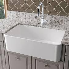 Blanco Precis Sink Cinder by Best 25 Blanco Sinks Ideas On Pinterest Undermount Sink Blanco