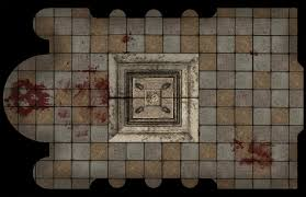 Dungeons And Dragons Tiles Sets by Dungeon Tiles Roll20 Marketplace Digital Goods For Online