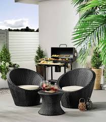 Pin On Beautiful Stunning Aldi Outdoor Furniture Design Ideas Dont Miss The 20 Aldi Lamp Ylists Are Raving About Astonishing Rattan Fniture Set Egg Bistro Chair Aldi Catalogue Special Buys Wk 8 2013 Page 4 New Garden Is Largest Ever Outdoor Range A Sneak Peek At Aldis Latest Baby Specialbuys Which News Has Some Gorgeous New Garden Fniture On The Way Yay Interesting Recliners Turcotte Australia Decorating Tip Add Funky Catalogue And Weekly Specials 2472019 3072019 Alinium 6 Person Glass Table Inside My Insanely Affordable Hacks Fab Side Of 2 7999 Home July