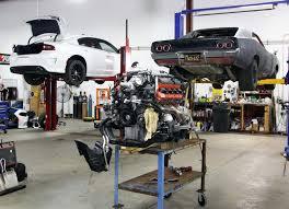 Interior Car Design Vehicle Seat Upholstery Car Interior Lining