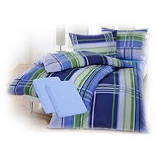 schlafzimmer möbel auf rechnung oder raten kaufen