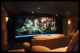 Epic Home Cinema Design And Install Modern Living Room Home Theater Interior Design Audio Tips Advice And Faqs Diy View Cheap Systems Images Cool Under Ultimate System Decor Amazing Simple On New How To Build A Image Wonderful Livingroom Fniture Ideas Basics Room Theater Living Theaters Portland Design The Emejing Gallery Decorating Eertainment Homes Abc World Best In