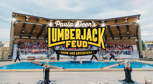 Lumberjack Feud Coupons And Discounts $3 Off Each Ticket! Orlando Deals Offers Discounts For Fl Lumberjack Feud Coupons And 3 Off Each Ticket 10 Things Not To Miss At Nderworks Myrtle Beach Mom Files Attractions Smoky Mountain Coupon Book Hatfield Mccoy Dinner Show 5 Wristband Com Coupon Code In Russia 24 Hour Wristbands Blog Harbor Freight Tools Get Fresh Elmira Corning Ny By Savearound Issuu Wonderworks Toy Store Van Heusen Outlet Allaccess Tickets Groupon