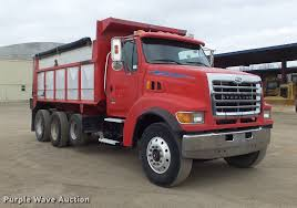 2002 Sterling LT8500 Dump Truck | Item DC7468 | SOLD! Januar... 2001 Sterling M7500 Acterra Single Axle Dump Truck For Sale By 2007 Freightliner M2106 Quad Axle Dump Truck For Sale T2894 Dump Truck Item L1738 Sold Novemb Purchase A As Well Freightliner Trucks For John Deere Excavator Loading Youtube Trucks In Il In Ohio Sale Used On Buyllsearch Florida Isuzu Bed Or Craigslist Plus Gmc C8500 2006 Wwmsohiocom 2009 L7500 G8216 March 20 Sterling Lt9522 1877