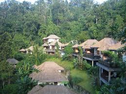 100 Ubud Hanging Garden Bali Hello Travel