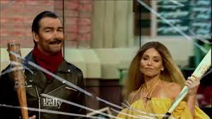 Kelly Ripa And Michael Strahan Halloween 2015 by Live U0027s Halloween Decision 2016 Co Host Search Youtube