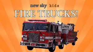 Kids Truck Videos - Cool Fire Trucks Race To The Rescue | Cars ... Fire Truck Rescue Vehicle Emergency Learning Video For Learn Street Vehicles Cars And Trucks Videos Kids Garbage For Toddlers Truck Cartoon Children 37 Toys All Future Firefighters Will Love Toy Notes Whats The Difference Between A Engine How To Draw A Art Kids Hub The Best 2018 Unboxing Rmz City 164 Dhl Die Cast Fire Trucks Youtube