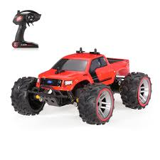 Best RUI CHUANG QY1807A 1/16 Ford F154 Electric Off-road Buggy ... Rc10 Sc5m Team 110 Electric 2wd Short Course Truck Kit By Testing The Axial Yeti Score Rc Racer Tested Course Truck With Rally Body Bashing At Woodgrove 40 Best Products Images On Pinterest Filter Ladder And Lens Senton 6s Blx Scale 4wd Brushless Wltoys A969 Vortex 118 24g Car Good Year Da Monstertruck 18buggy 110short 1 The Dustcover Of Atomik Mm Is Actually A 7 Best Nitro Cars Available In 2017 State Traxxas Slash 01 580342 Monster On Board Ecx Kn Torment Review Big Squid