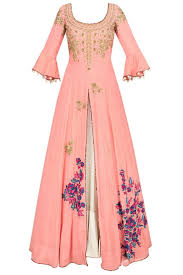 369 best things to wear images on pinterest indian dresses