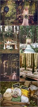 Mrs To Be 58 Genius Fall Wedding Ideas Martha Stewart Weddings Backyard Wedding Ideas For Fall House Design And Planning Sunflower Flowers Archives Happyinvitationcom 25 Best About Foods On Pinterest Backyard Fabulous Budget Reception 40 Best Pinspiration Images On Cakes Idea In 2017 Bella Weddings