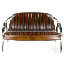 canapé cuir fauve canape cuir ancien prix fauteuil ancien paire de fauteuils