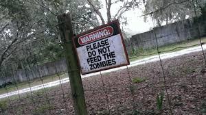 Spirit Halloween Lakeland Fl 2015 by Outbreak On The Farm A New Orlando Area Halloween Haunt Blogs