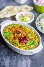 Tin Shed Portland Vegan by 828 Best Vegetarian Curry U0026 Dhal Recipes Images On Pinterest