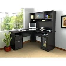Officemax Magellan Corner Desk by Office Max Desks Crafts Home Intended For Stylish House Desk