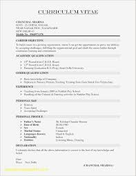 Excellent Resume Sample Doc Resume Sample Layout New Cv Resume ... Reasons Why This Is An Excellent Resume Best Format By Joan E Example For Job Malaysia New 27 Free Loan Officer Livecareer Excellent Graduate Cv Examples Tacusotechco Mckinsey Sample Digitalprotscom Customer Service Skills Unique Examples Listed By Type And Summary Section Of Professional For Your 2019 Application 8 Example Of Waa Mood