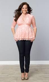 93 best fashion u0026 beauty plus size style on pinkcakeplate images