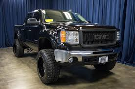 Used Lifted 2010 GMC Sierra 1500 SLT 4x4 Truck For Sale - 42061 Weld It Yourself 0752010 Gmc 23500 Bumpers Move 2010 Sierra 2500hd Information And Photos Zombiedrive Canyon Overview Cargurus Notfeelinu 1500 Extended Cab Specs Photos Denali 2wd Ex Cond Performancetrucksnet Forums Hybrid Review Top Speed True North Motors Soreal504 Crew Cabdenali Used Sle Pickup In Fairbanks Ak Near Trex Grilles 205b Horizontal Alinum Black Finish Billet Grille 2007 3500hd 4x4 Srw Crewcab Slt For Sale Greenville