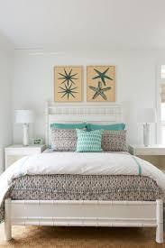 bedroom fabulous coastal bedding quilt sets coastal collection