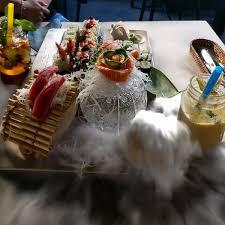 mannheim schwetzingerstadt asia restaurant suvi in verlost