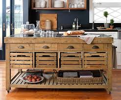 The Best Of 25 Country Kitchen Island Ideas On Pinterest Rustic In Style Islands