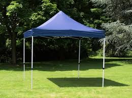Small Pop Up Gazebo With Sides — Quint Magazine Small Pop up
