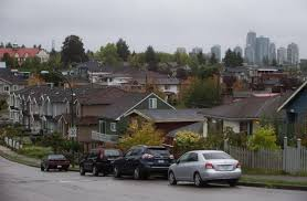 Home Values Skyrocket In Vancouver Area - The Globe And Mail Report 2b Nikola Motors Lawsuit Against Tesla Hits Snag The Drive Ditch Those Dirty Diesels Terp That Old Truck Or Tractor Classic Pickup Buyers Guide Volvo Tests A Hybrid Vehicle For Long Haul 2018 Commercial Vehicles Overview Chevrolet Sales Search Buy Sell New And Used Trucks Semi Trailers Home Stykemain Inc Wikipedia 13 09 Daf Embraces Co Declaration Nv Lease To Own Dealers Best Resource Valley Brake Alignment Grafton Nd 58237