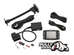 Triple Dog GT™ Diesel Gauge Tuner - Aftermarket Truck Accessories 10 Easydeezy Mods Hot Rod Network Evolution Programmer Diesel By Edge Products Servicemixorg Truck News Superchips Racing Tuner 8lug Magazine Will An Engine Pay Off For Your Onsite Installer Bully Dog Gt Platinum Packs A Powerful Punch Predator 2 Ram 2500 3500 And 4500 Cummins Diesels Diablosport The Worlds First Trucks Banks Power 63749 Sixgun With Idash 5 Inch Screen For Use New Ford F150 Top Car Designs 2019 20 Epa Fines Tuning Company 3000 Producing Selling