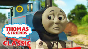 Thomas & Friends UK ⭐Bold And Brave ⭐Full Episode Compilation ... Thomas The Train Troublesome Trucks Wwwtopsimagescom Download 3263 Mb Friends Uk Video Dailymotion Horrible Kidswith Truck 18 Adult Webcam Jobs Theausterityengine Austerityengine Twitter Set Trackmaster And 3 And Adventure Begins Review Station April 2013 Day Out With Kids By Konnthehero On Deviantart Song Reversed Youtube Audition For Terprisgengines93