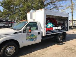 2018 Experience Trade Show-Best Show Ever! | TruckMount Forums #1 ... Ferrantes Steam Carpet Cleaning Monterey California Cleaners Glasgow Lanarkshire Icleanfloorcare Our Services Look Prochem Truck Mount In 2002 Chevy Express 2500 Van For Sale Expert Bury Bolton Rochdale And The Northwest Looking For Used Truckmount Machines Check More At Cleaning Vacuum Cleaner Upholstery Vs Portable Units Visually 24 Hr Water Damage Restoration Mounted Powerful Truckmounted Pac West Commercial Xtreme System