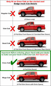 RISER 09-18 Dodge Ram 1500/2010-2018 Ram 2500/3500 Crew Cab 4inch ... 1998 Dodge Ram 1500 Dodge Ram Club Cab Owned By Dodge Ram Truck Candy Red On 30 Gold Sinisheavy Footage Hemi Truck Competitors Revenue And Employees Owler Company Srt10 Rat Rod Forum Viper Of America 2010 2500 Reviews Rating Motor Trend Wtb 0405 Oil Pan Questions How Many Galines Does It Hold Cargurus Blue Lifted Truck Trucks Pinterest Trucks Turn The White Letters Out Histria 19812015 Carwp Rt Finest Rtz Original With Focused On Engine Suvs