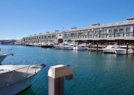 100 Missoni Sydney Vibes A Guide To Australias Biggest Metropolis