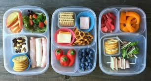 4ab546bb04ff1481779515 Applegate Lunch Boxes 1