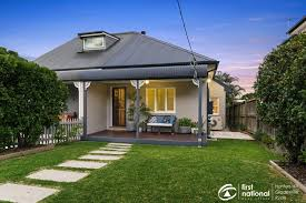 100 Gladesville Houses For Sale 13 Buffalo Rd NSW 2111 Australia House For